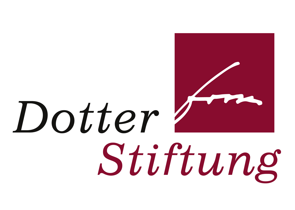 Dotter-Stiftung